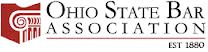 slider-ohio-state-bar-association-1